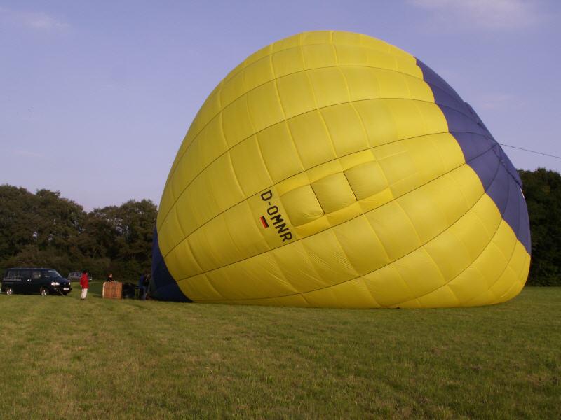 ballonaufbau (10)