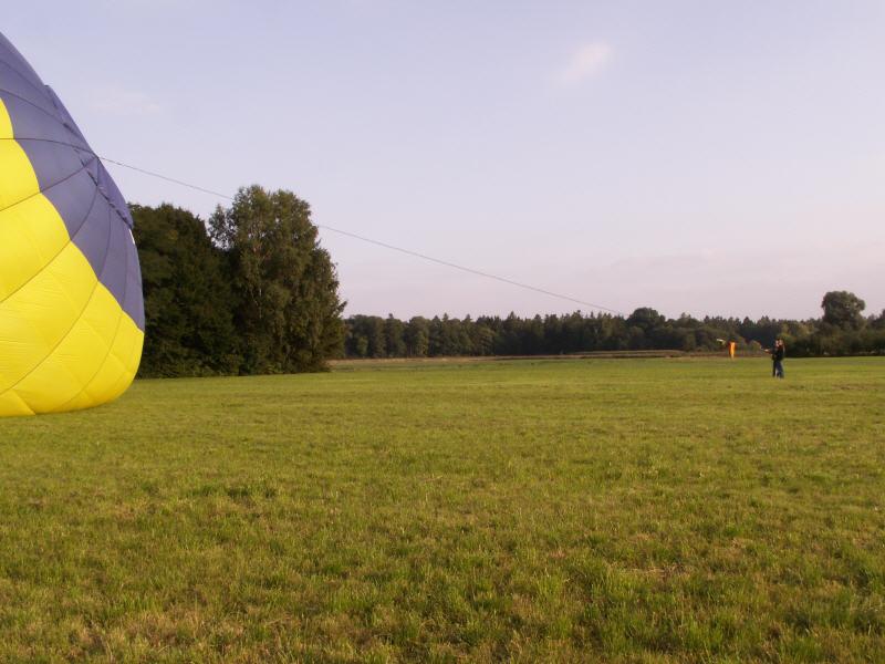 ballonaufbau (12)