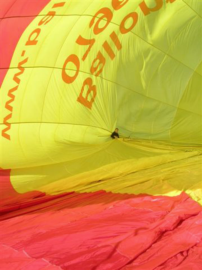 ballonaufbau (18)