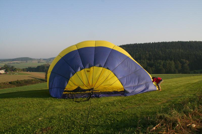 ballonaufbau (2)