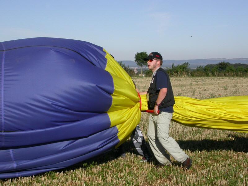 ballonaufbau (22)