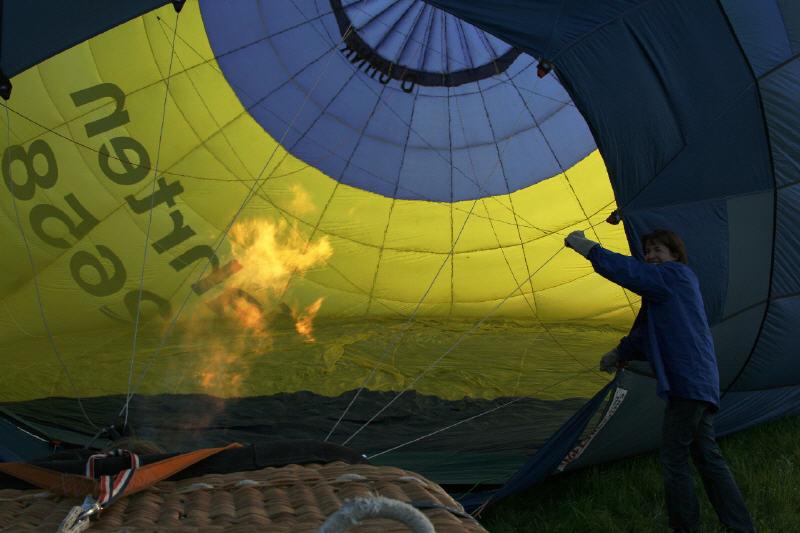ballonaufbau (25)