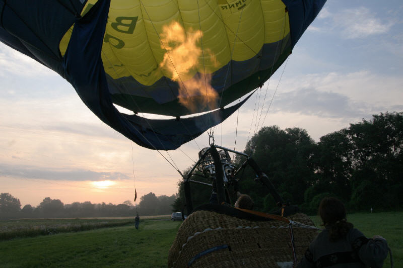 ballonaufbau (27)
