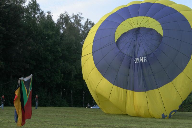 ballonaufbau (28)