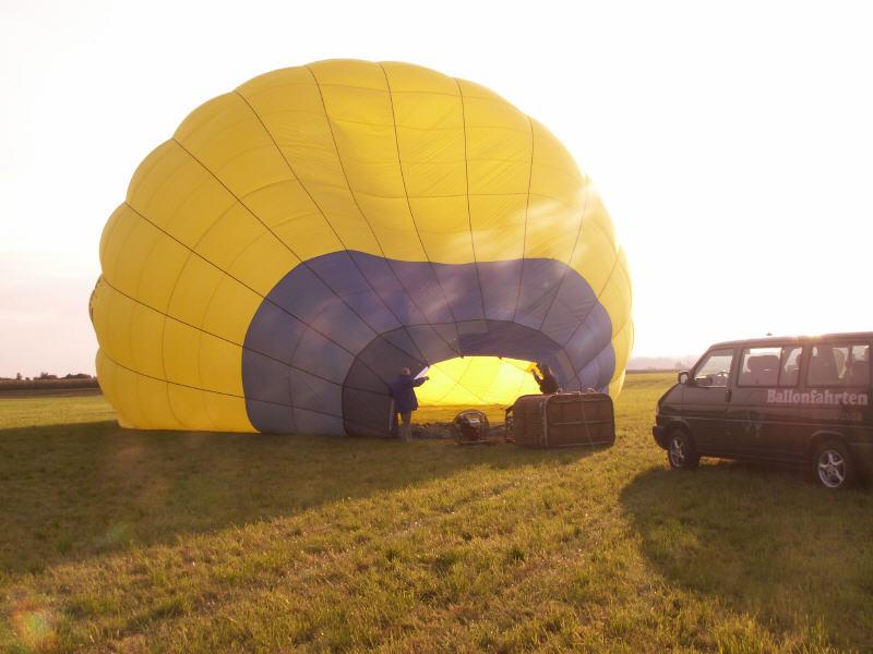 ballonaufbau (5)