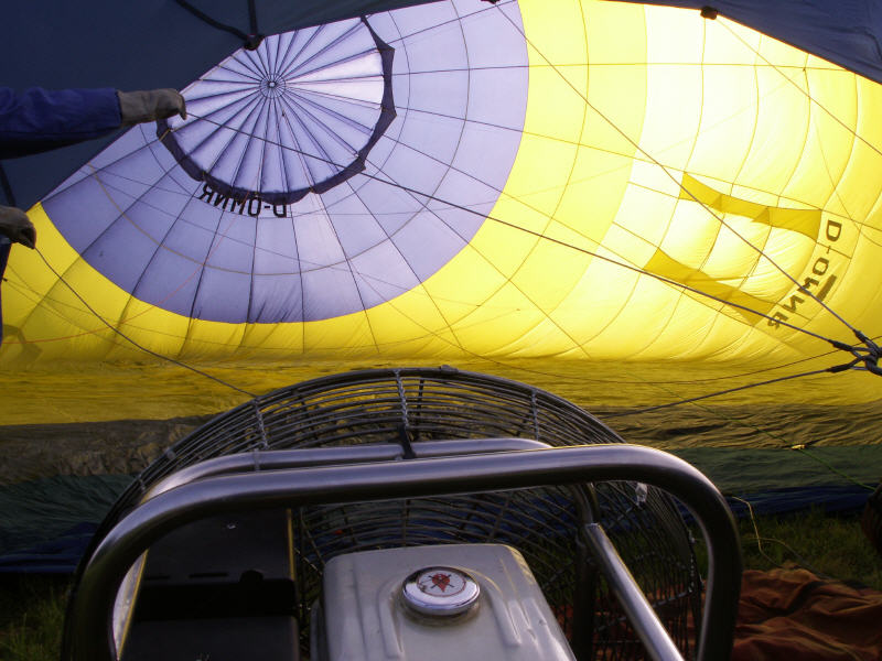 ballonaufbau (7)