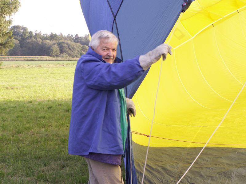 ballonaufbau (9)