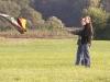 ballonaufbau (11)