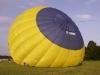 ballonaufbau (13)