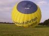 ballonaufbau (15)