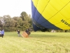 ballonaufbau (17)