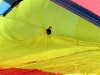 ballonaufbau (19)