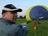 ballonaufbau (23)