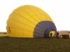 ballonaufbau (6)