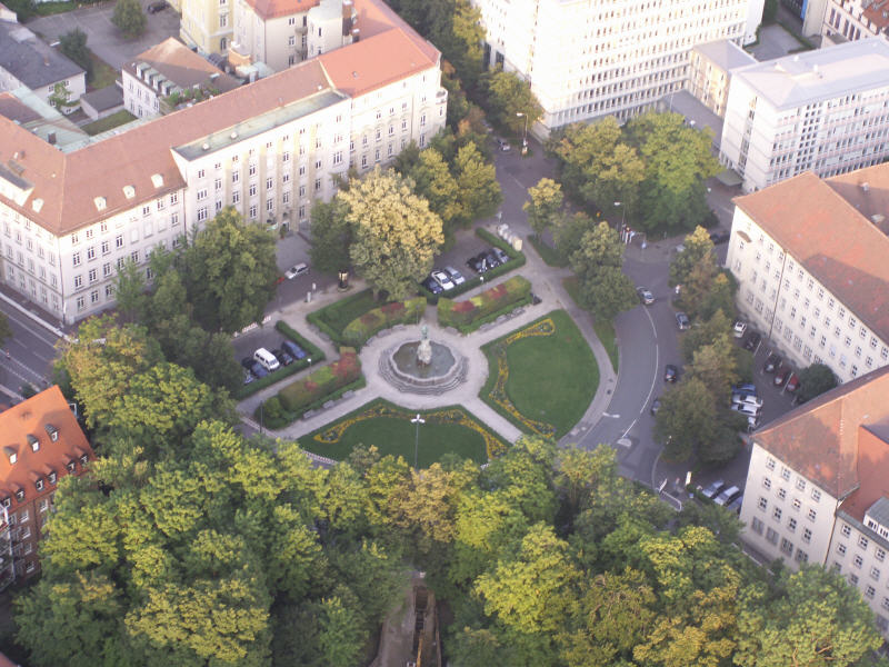 augsburg-von-oben (11)