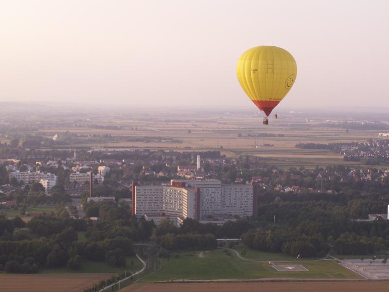 augsburg-von-oben (13)
