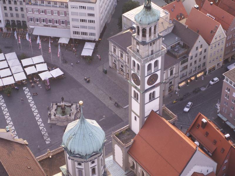 augsburg-von-oben (4)