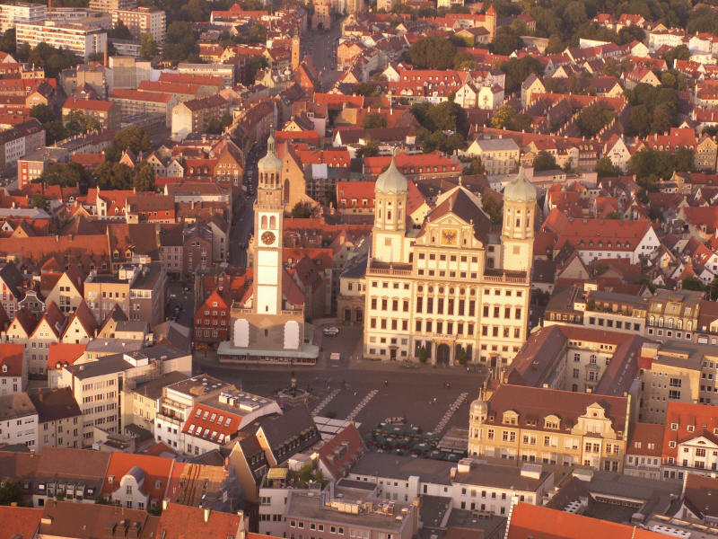 augsburg-von-oben (9)