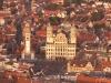 augsburg-von-oben (10)