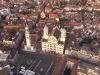 augsburg-von-oben (8)