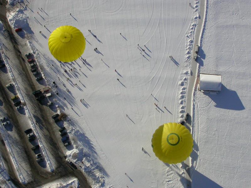 ballontreffen-alpen (11)