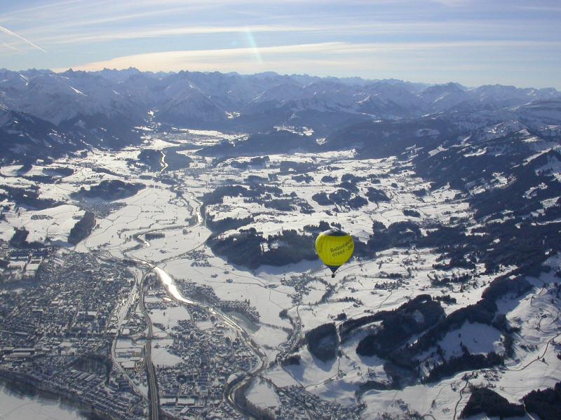 ballontreffen-alpen (2)