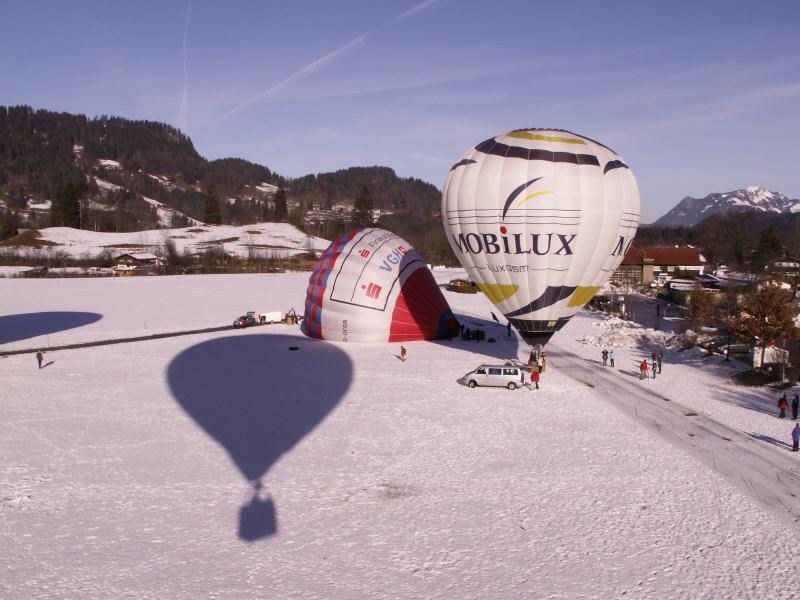 ballontreffen-alpen (23)