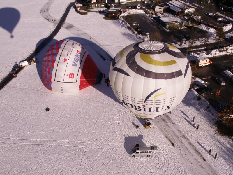 ballontreffen-alpen (24)