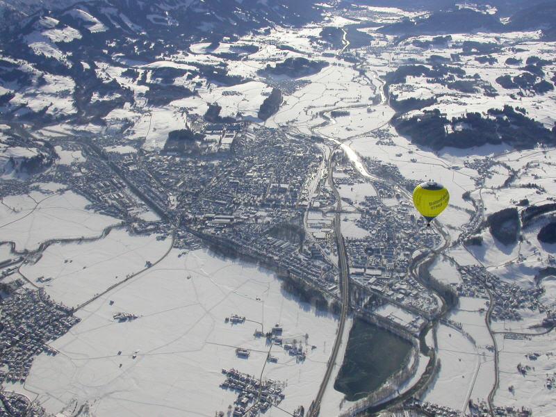 ballontreffen-alpen (3)