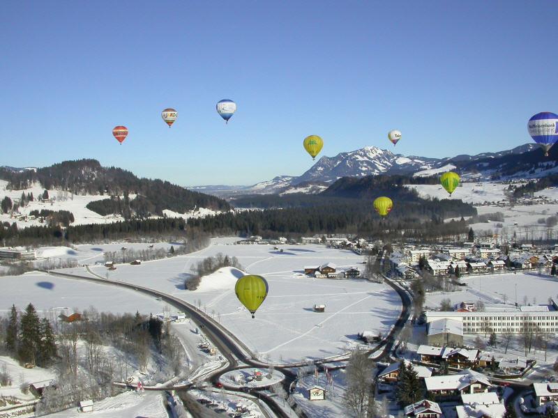 ballontreffen-alpen (5)