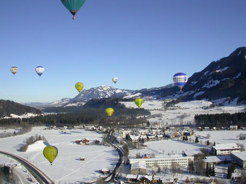 ballontreffen-alpen (6)