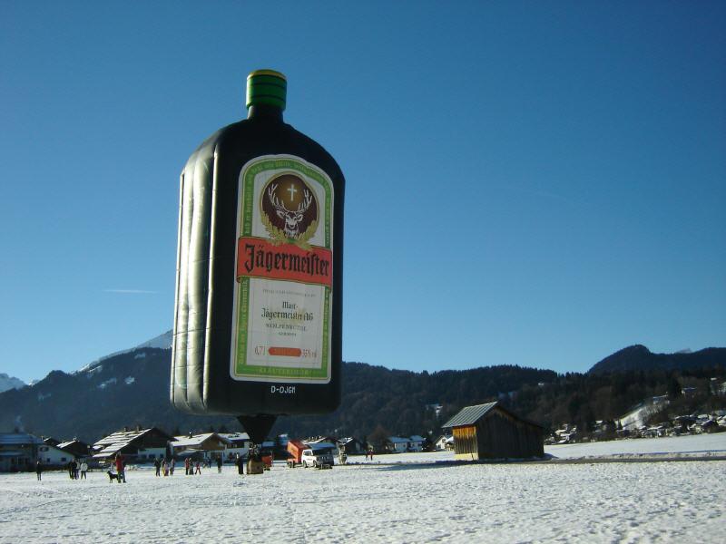 ballontreffen-alpen