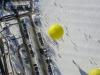 ballontreffen-alpen (10)