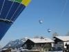 ballontreffen-alpen (13)