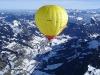 ballontreffen-alpen (15)