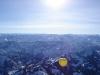 ballontreffen-alpen (16)