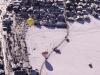 ballontreffen-alpen (29)