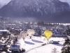 ballontreffen-alpen (30)