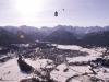 ballontreffen-alpen (31)