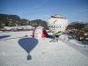 ballontreffen-alpen (8)