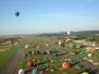 Ballontreffen von Metz
