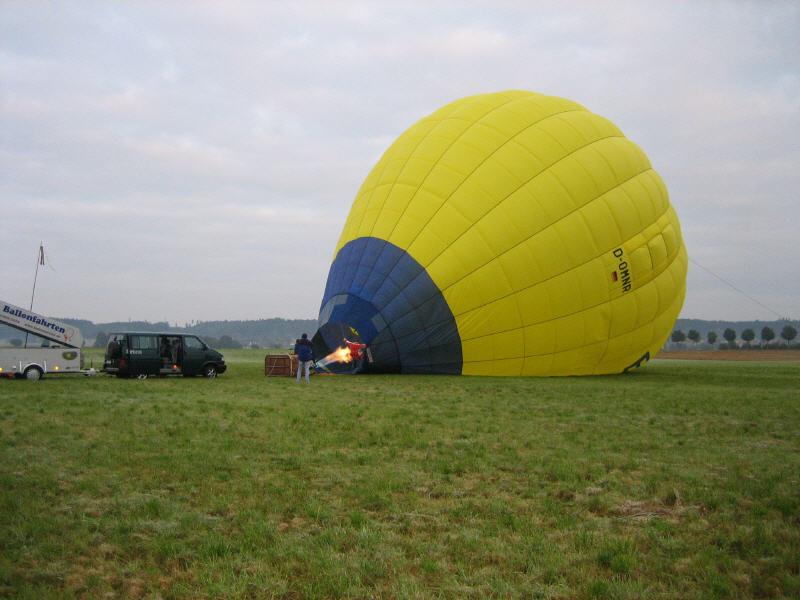 ballonverfolger (11)