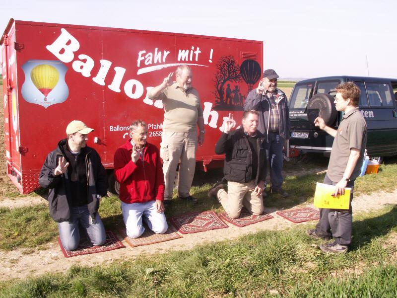 ballontaufe (12)