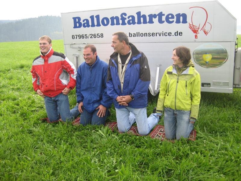 ballontaufe (5)