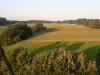 landschaften (3)