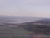 landschaften (4)