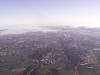 landschaften (5)