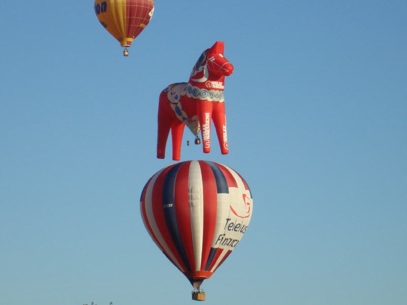 ballon-sonderformen (3)
