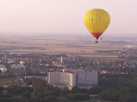 zentralkilinkum-augsburg